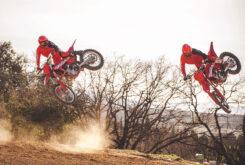 GasGas MC 250F 2022 motocross (13)