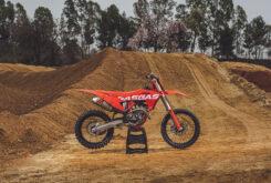 GasGas MC 250F 2022 motocross (15)