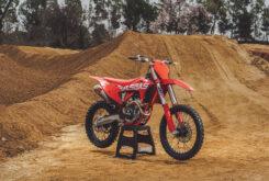 GasGas MC 250F 2022 motocross (16)