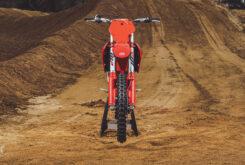 GasGas MC 250F 2022 motocross (17)