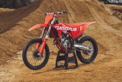 GasGas MC 250F 2022 motocross (18)
