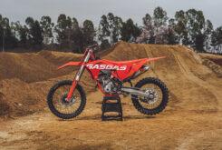 GasGas MC 250F 2022 motocross (19)