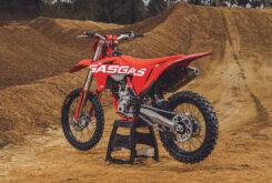 GasGas MC 250F 2022 motocross (20)