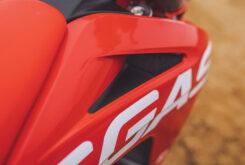 GasGas MC 250F 2022 motocross (24)
