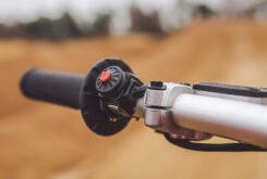 GasGas MC 250F 2022 motocross (26)
