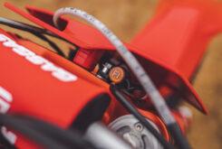 GasGas MC 250F 2022 motocross (27)