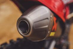 GasGas MC 250F 2022 motocross (29)