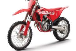 GasGas MC 250F 2022 motocross (3)