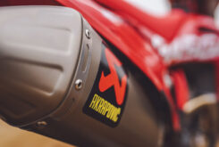 GasGas MC 250F 2022 motocross (30)