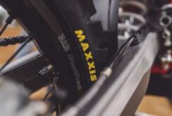 GasGas MC 250F 2022 motocross (31)