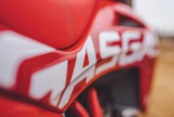 GasGas MC 250F 2022 motocross (32)