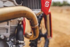 GasGas MC 250F 2022 motocross (35)