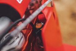 GasGas MC 250F 2022 motocross (39)