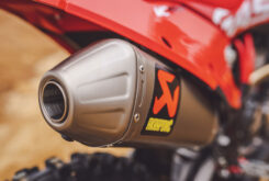 GasGas MC 250F 2022 motocross (45)