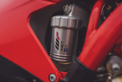 GasGas MC 250F 2022 motocross (46)