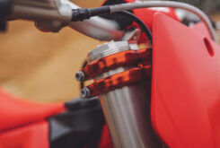 GasGas MC 250F 2022 motocross (47)