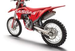 GasGas MC 250F 2022 motocross (5)