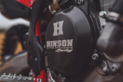 GasGas MC 250F 2022 motocross (50)