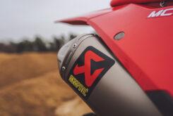 GasGas MC 250F 2022 motocross (51)