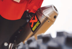 GasGas MC 250F 2022 motocross (59)