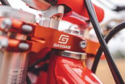 GasGas MC 250F 2022 motocross (60)