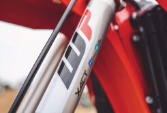 GasGas MC 250F 2022 motocross (61)