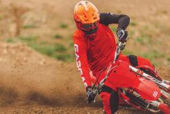 GasGas MC 250F 2022 motocross (7)