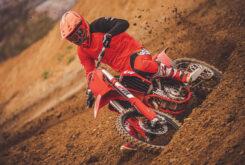GasGas MC 250F 2022 motocross (8)