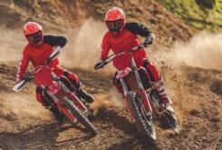 GasGas MC 250F 2022 motocross (9)