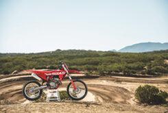 GasGas MC 350F 2022 motocross (10)