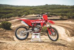 GasGas MC 350F 2022 motocross (11)