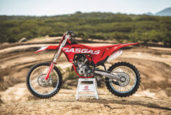 GasGas MC 350F 2022 motocross (12)