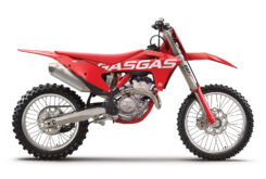 GasGas MC 350F 2022 motocross (14)
