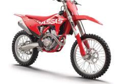 GasGas MC 350F 2022 motocross (16)