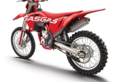 GasGas MC 350F 2022 motocross (17)