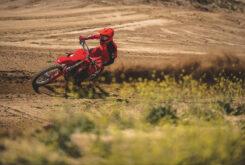 GasGas MC 350F 2022 motocross (2)