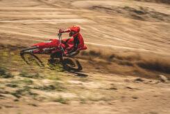 GasGas MC 350F 2022 motocross (3)