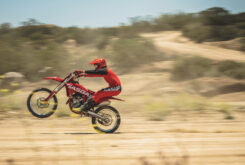 GasGas MC 350F 2022 motocross (5)