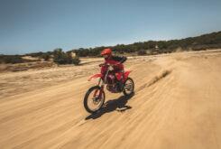 GasGas MC 350F 2022 motocross (6)