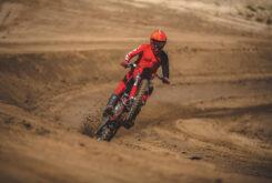 GasGas MC 350F 2022 motocross (8)