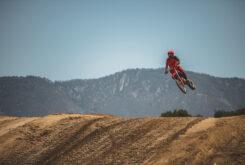 GasGas MC 350F 2022 motocross (9)