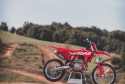GasGas MC 450F 2022 motocross (10)