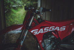 GasGas MC 450F 2022 motocross (12)