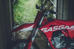 GasGas MC 450F 2022 motocross (13)