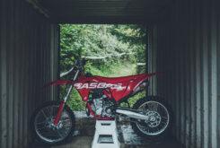GasGas MC 450F 2022 motocross (14)
