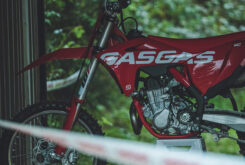 GasGas MC 450F 2022 motocross (16)