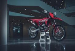 GasGas MC 450F 2022 motocross (17)