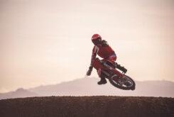 GasGas MC 450F 2022 motocross (18)