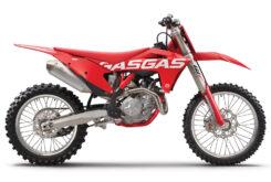 GasGas MC 450F 2022 motocross (2)