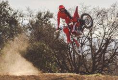 GasGas MC 450F 2022 motocross (20)